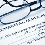 premarital-agreement_M18bWvDu