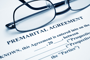 premarital-agreement_M18bWvDu
