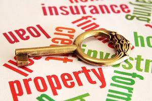 finances, divorce, assets, property