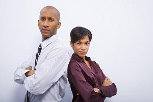 collaborative divorce, divorce attorney san diego