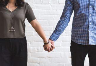 new partner, divorce, san diego