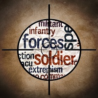 military, divorce, san diegp