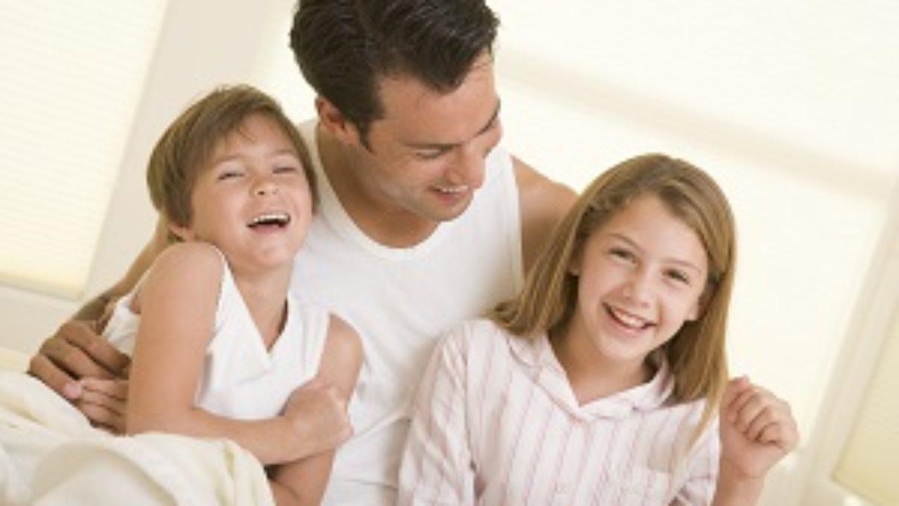 5 Steps That Can Help You Win Custody Battles