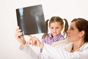 medical, child custody, kids medical