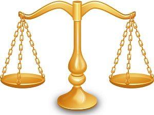law, mediation, court