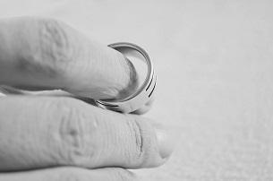 divorce, divorce season