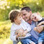 single parents, single parents san diego