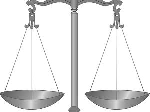 divorce decree, contempt of court