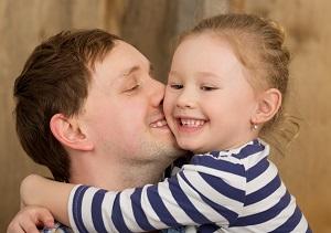 single parent, single parenting san diego, single parents, divorce, divorce san diego, divorce in san diego, men's divorce san diego