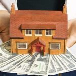 property division, home equity, san diego