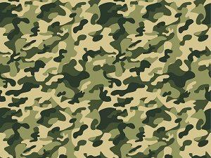 military divorce san diego, military divorce attorney san diego