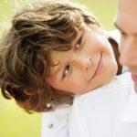 coping with divorce, divorce san diego, men's divorce, child custody