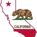 divorce california, southern california divorce lawyer, divorce attorney, men's divorce in california, men's legal center