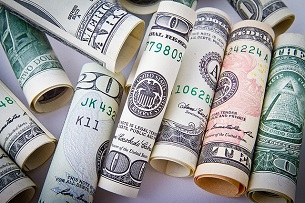 bank accounts, divorce southern california, california divorce, divorce for men, men's legal center