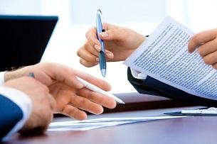 divorce mediation, mediation attorney san diego, divorce mediation lawyer san diego, divorce agreement, men's legal center san diego