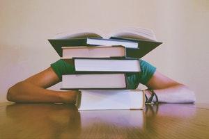 college loans, student loans, divorce san diego, student debt and divorce, men's legal center