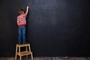 school, children, parenting, divorce, child custody, child custody san diego, san diego divorce attorney